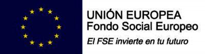 IES-Los-Olivos-UE-Fondo-social