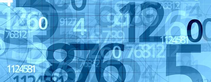 Matematicas-IES Los Olivos
