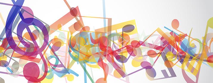 Musica-IES Los Olivos